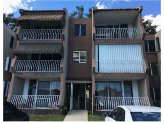 Cond. Parque del Arcoiris / 3-2 piso 2