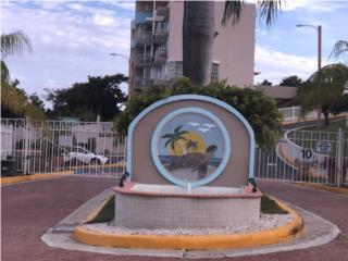 Condominio Villas del Faro