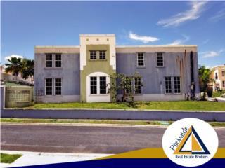En venta propiedad en Altavilla - Encantada