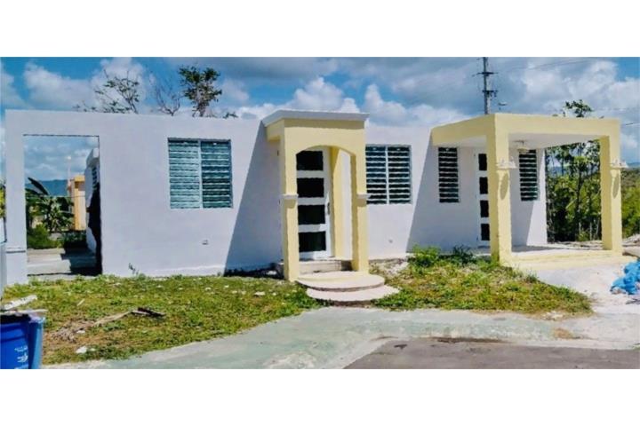 Estancias Las Trinitarias Puerto Rico