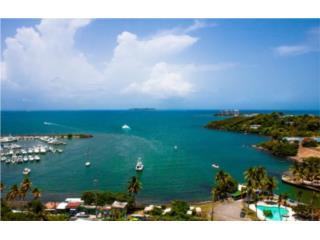 Peñamar Ocean Club Great Views