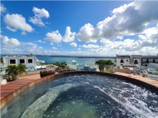 Magnificent Residence & Bay View!