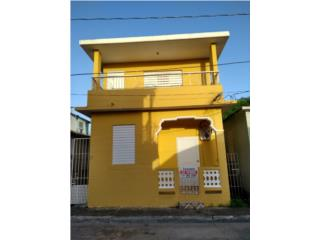 Calle Celis Aguilera 27