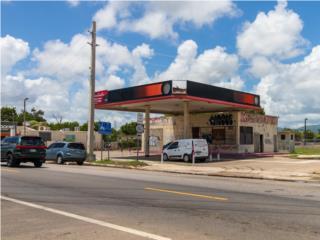 Terreno Comercial Salinas #846 - 1,500 m2