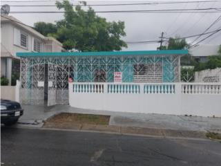 Puerto Nuevo. Céntrico.