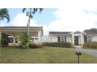344 Hacienda Sabane Cidra, PR, 00739