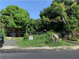 Aprox. 1 cuerda, Bo. Bajura, Cabo Rojo