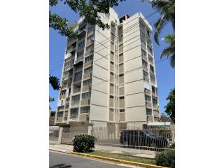 BEACH COURT 1801 MCLEARY AVE, OCEAN PARK