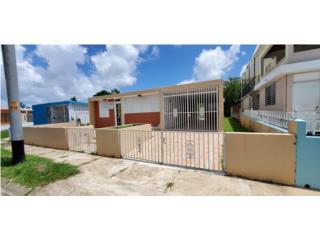 URB.Villa Nueva, Solo 100 de Pronto