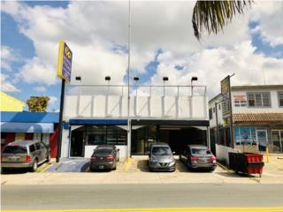 2 Comerciales , Santa Juanita 4000 P/C
