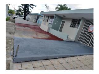 110,000 'GANGA´ Casa Grande con Marquesina