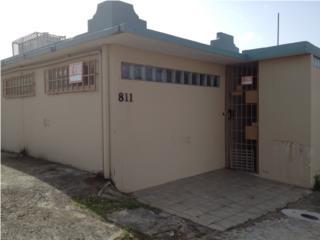 Oportunidad Comercial en Caparra Terrace