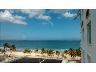 Luxurious  exclusive Playa Blanca Condominium