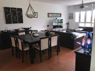Villa de Las Brisas Cluster 4 Wyndham resort