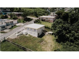 COZY house en Naguabo
