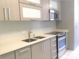 Kings Court 80 - Spacious apartment for sale