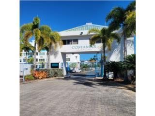 Cond. Costamar Beach Village (Garden)