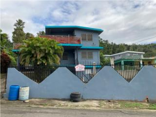 Bo. Tomas de Castro, Caguas