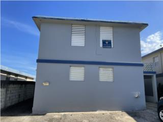 Propiedad Inversión-Levittown cerca Playa