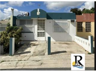 Urb Villas de Trujillo Alto, 3h y 1 b RealtyMBA