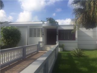 Arecibo,carr 129, casa, exc condiciones,3hab,