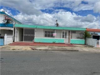 Urbanizacion Caguax OPCIONADO