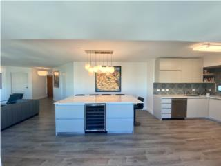 Completely Remodeled FOR SALE @ Gallery Plaza