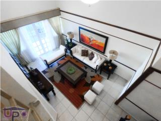 Beautiful Apartment For Sale at Royal Palm !