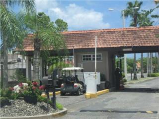 REPO en Villa de la Playa? 787-423-5683