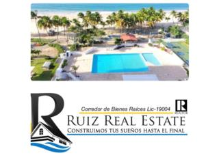 Bello 3 h y 2 R Ruiz Real Estate 3491000