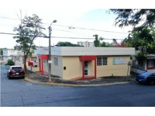 Las Lomas, Local a pasos Hosp Metropolitano