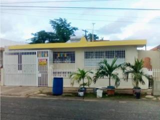 Villa Prades