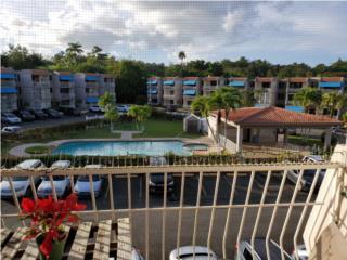 apartamento, Rexville Park, Bayamon