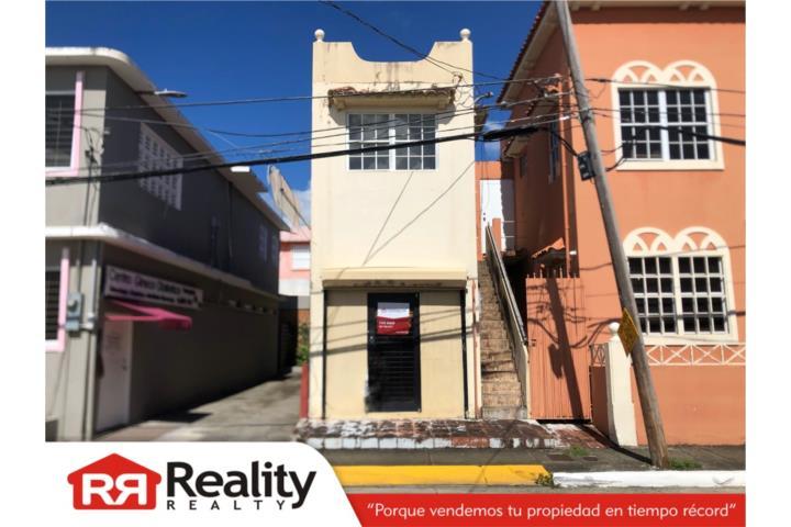 Pueblo Humacao Puerto Rico