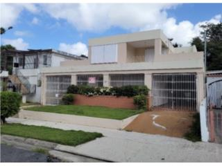 Caparra Heights-Ave. Escorial