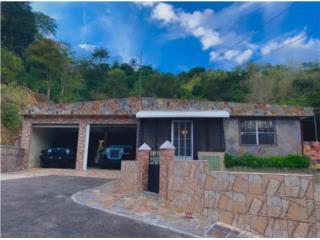 Bo Caricaboa Residencia de 3 cuartos, 2 baños