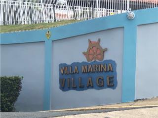 Villa Marina Village 2h/2b $110,000