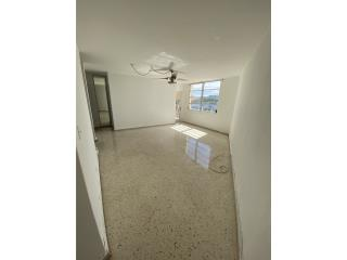 Amplio y Precioso Apartamento