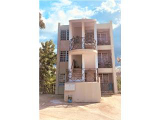 Edificio de Apartamentos - Inversion