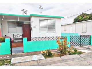 Villa Grillasca - Venta Cash