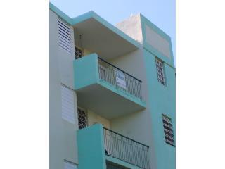 Tabaiba Gardens Apartment