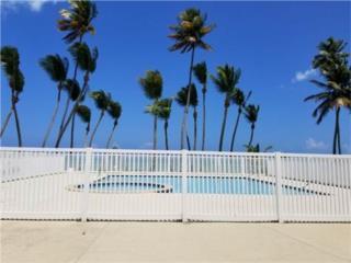 Berwind BeachResort,Ba Herreras Rd 187 km 4.7