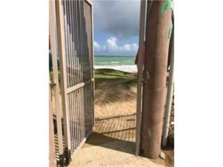 Berwind BeachResort Ba Herreras Rd187 Km 4.7