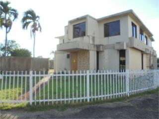 Urb. Puerto Nuevo 939-299-3296
