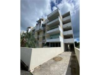 Cond. Palmas de Montebello 939-299-3296