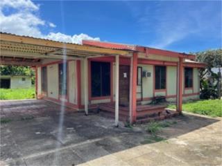 639 Rd Candelaria W Arecibo, PR, 00612
