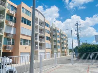 Apartamento Condominio Los Corales Boqueron