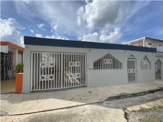 Remodelada! Puerto Nuevo, San Juan