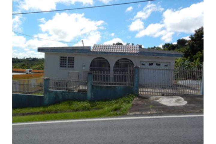 Barros Puerto Rico