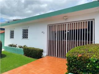 OPCIONADA / Urb. Villa Carolina, Hermosa
